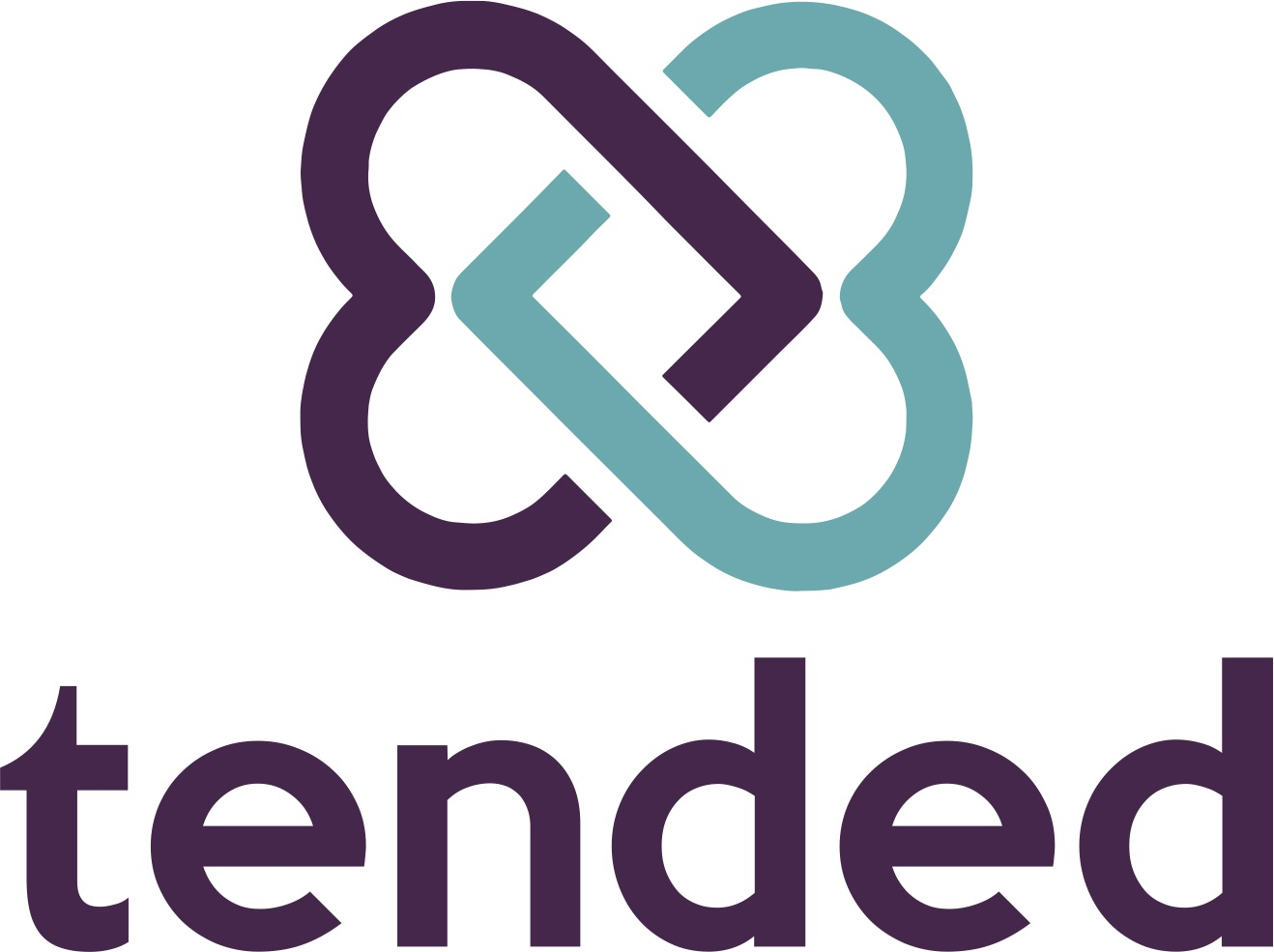 Tended